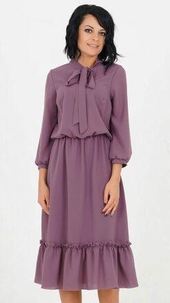 0bc8c21b90b9 Продажа оптом и в розницу женской одежды от производителя в интернет ...